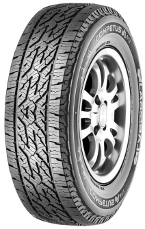 Toyo Open Country A/T plus 215/80 R15 102T