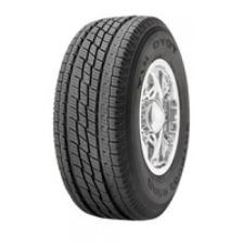 Toyo Open Country H/T 245/70 R17 119/116S