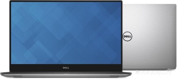 Ноутбук DELL Precision 15 5520 (5520-8715)