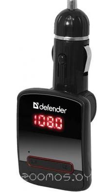 FM-модулятор Defender RT-Hit