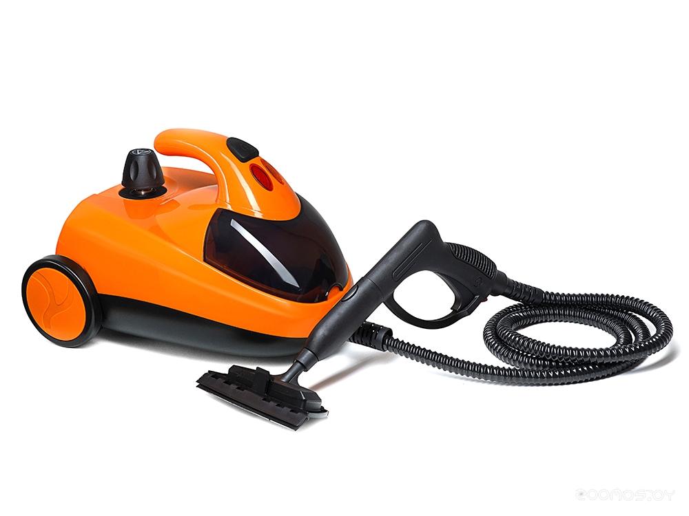 Kitfort KT-908-3 (оранжевый)