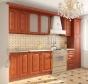 Купить Кухня Интермебель Алла ДСП в Минске c доставкой и гарантией, Кухня Интермебель Алла ДСП продажа, характеристики, отзывы