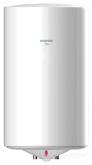 Водонагреватель Hyundai H-SWE5-100V-UI404