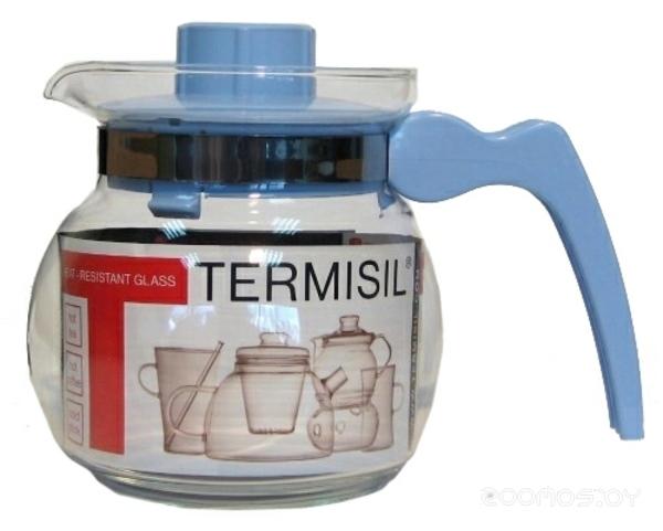 Чайник Termisil CDEP150A