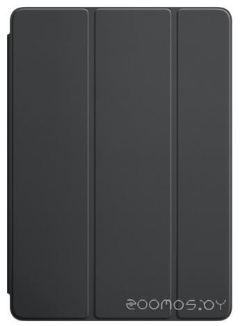 Чехол для планшета Apple iPad Smart Cove (Charcoal Gray)