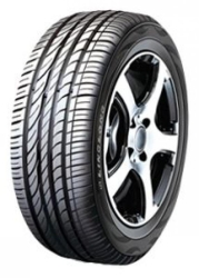 LingLong GreenMax UHP 225/45 R17 94W
