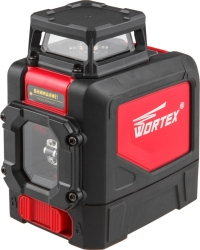 Wortex LL 0330 X
