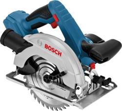 Bosch GKS 18V-57 Professional