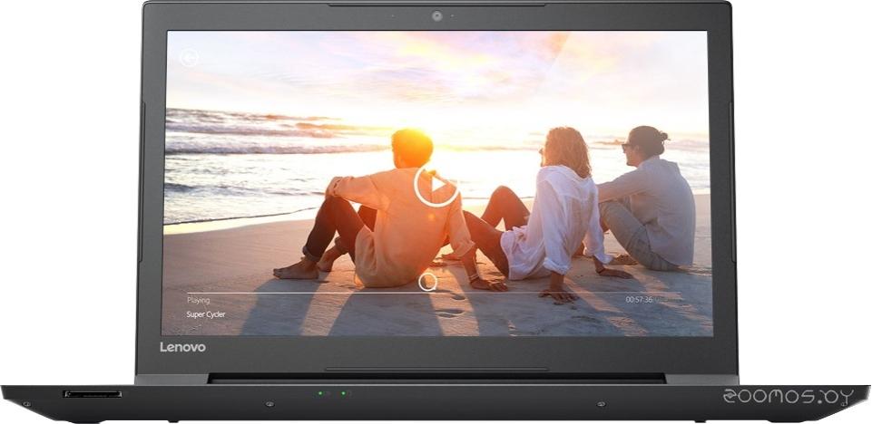 Ноутбук Lenovo V310-15ISK (80SY02RHRK)