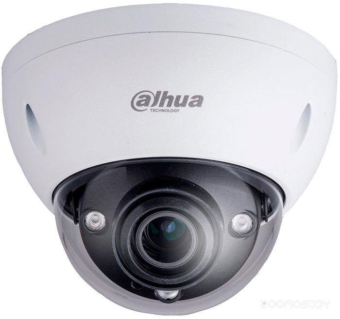 IP-камера Dahua DH-IPC-HDBW2421RP-VFS