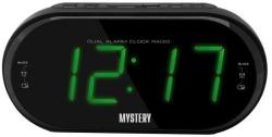 Mystery MCR-69 (Green)