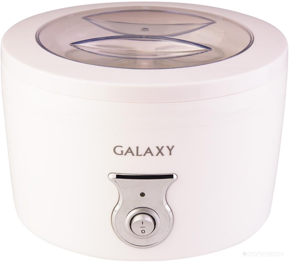 Йогуртница GALAXY GL2695