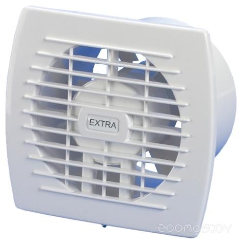 Вытяжная вентиляция Europlast Extra E120