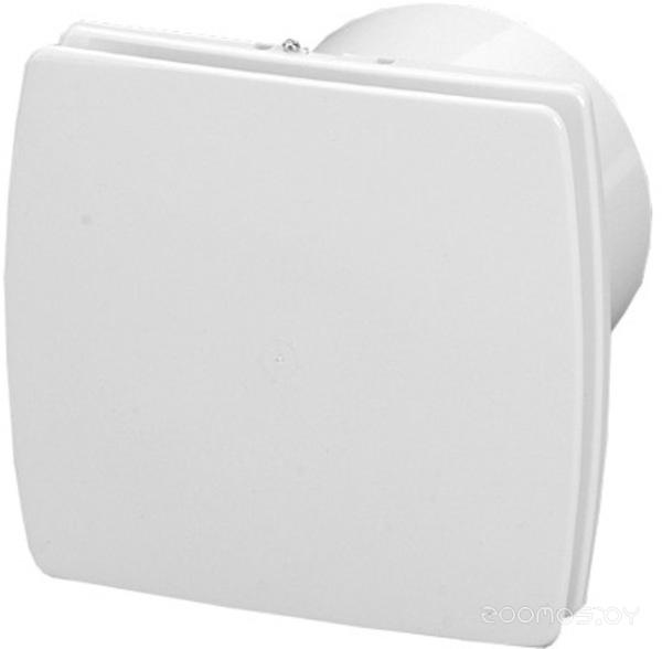 Вытяжная вентиляция Europlast Extra T120