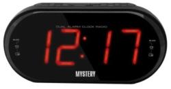 Mystery MCR-69 (Red)