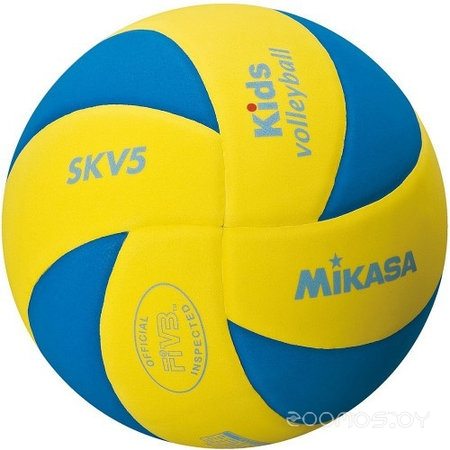 Мяч универсальный Mikasa SKV5