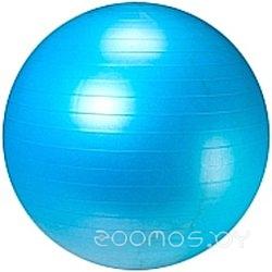 Мяч гимнастический Sundays Fitness IR97402-75 (голубой)