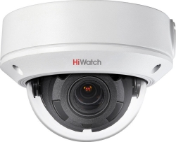 HiWatch DS-I208