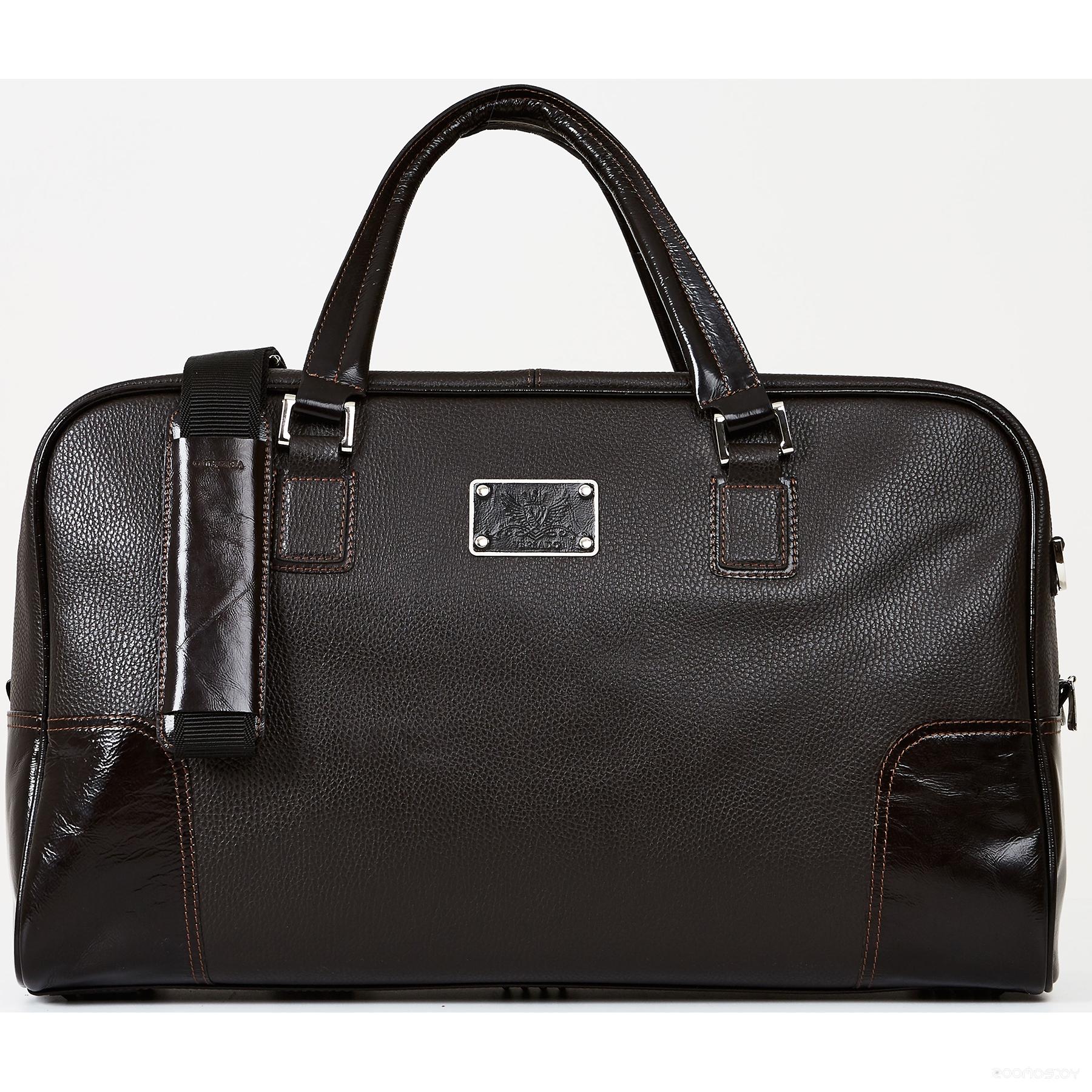 Дорожная сумка Versado 107