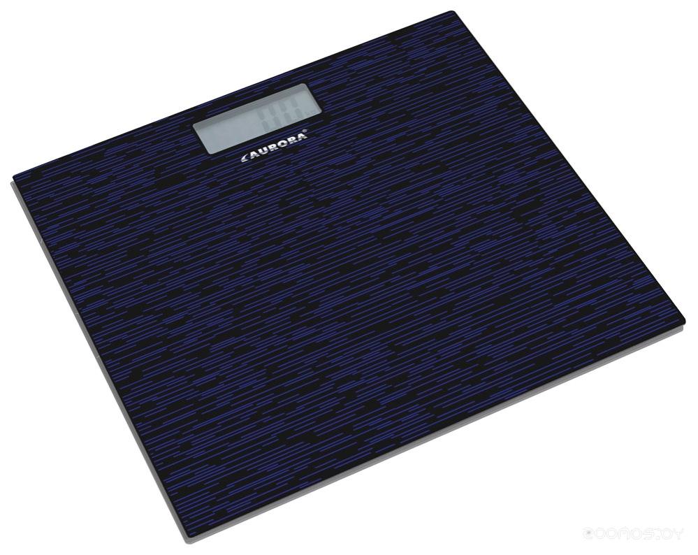 Напольные весы Aurora AU 4311