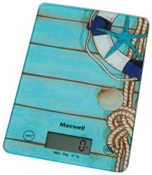 Maxwell MW-1473