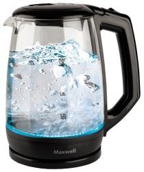 Maxwell MW-1076 TR
