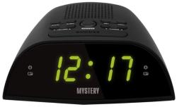 Mystery MCR-48 (Green)