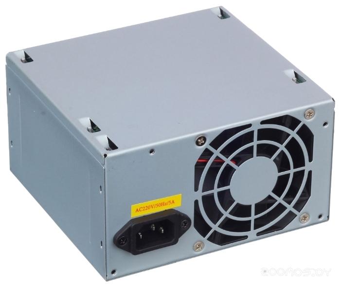 Блок питания Exegate AAA450 450W