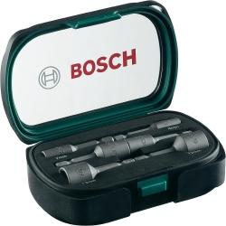Bosch 2607017313