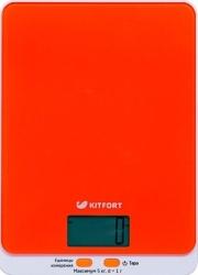 Kitfort КТ-803-5 (Orange)