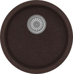 Polygran Tolero R-104 (Brown)