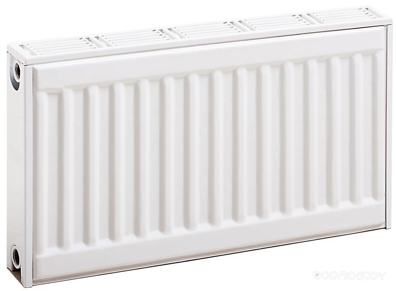 Радиатор Prado Classic тип 11 500x1400