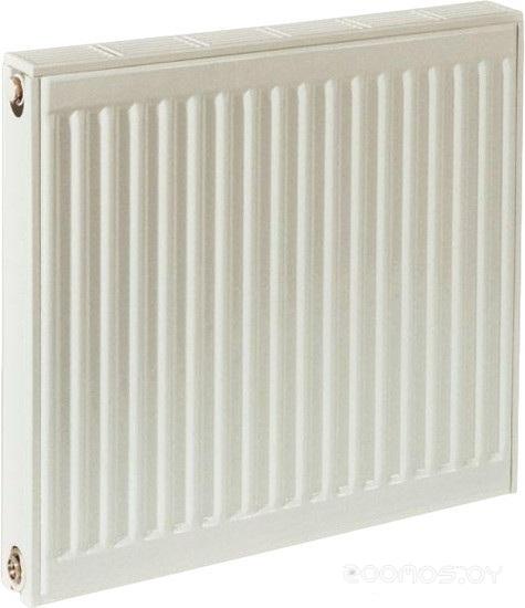Радиатор Prado Classic тип 21 500x1400