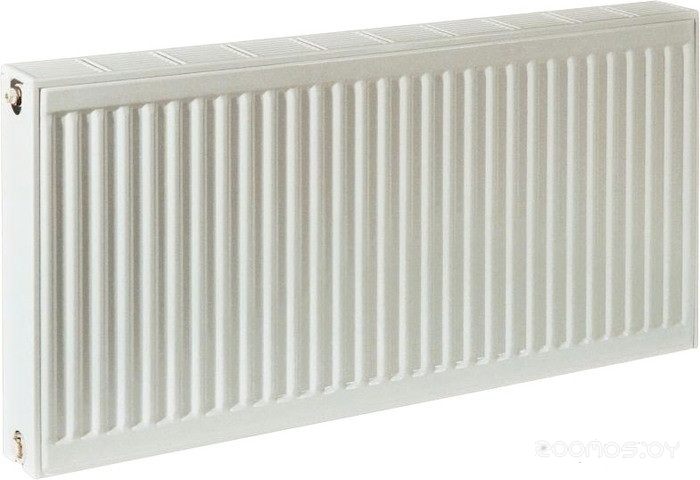Радиатор Prado Classic тип 22 500x1800