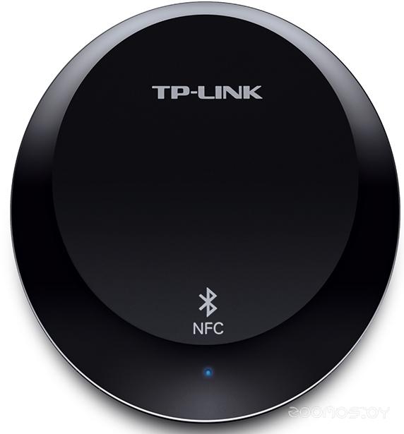 Портативная акустика TP-Link HA100