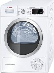 Bosch WTW 85461
