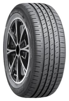 Roadstone N'Fera RU5 255/50 R19 107W