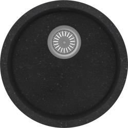 Polygran Tolero R-104 (Черный)