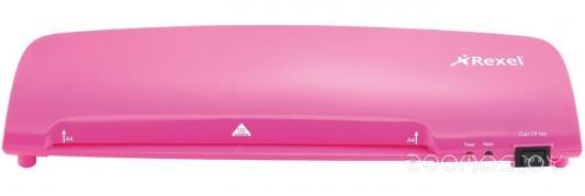 Ламинатор Rexel JOY Laminator Pretty Pink [2104131eu]