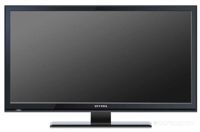 Телевизор Витязь 42L401C12