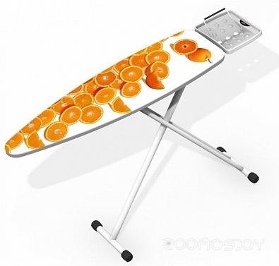 Гладильная доска Gimi Trim Апельсин