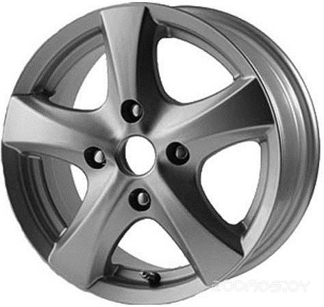 Колёсные диски SKAD Уран 5.5x14/4x108 D67.1 ET35 Selena