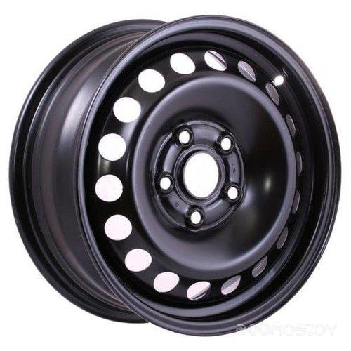 Колёсные диски Magnetto Wheels Wheels 16009 6.5x16/5x108 D63.3 ET50 Black