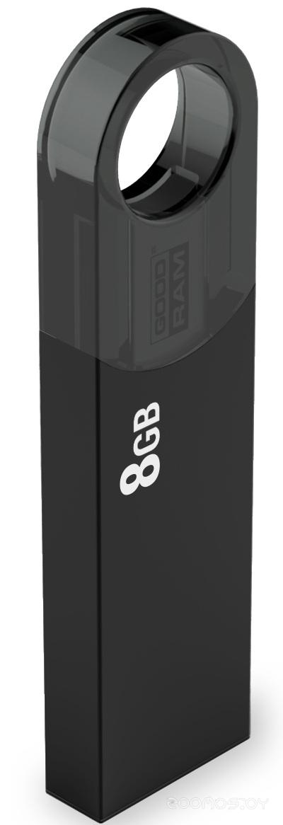 USB Flash GoodRAM URA2 8Gb