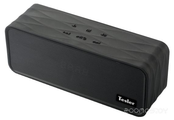 Портативная акустика Tesler PSS-555