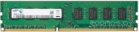 Модуль памяти Samsung M378A5244CB0-CRC