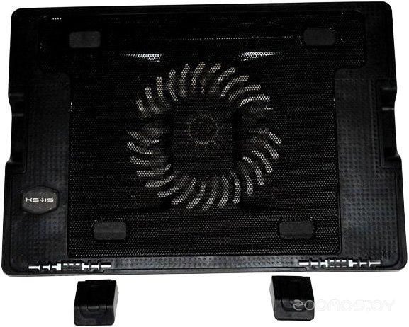 Подставка для ноутбука KS-IS Sunpi (KS-236)
