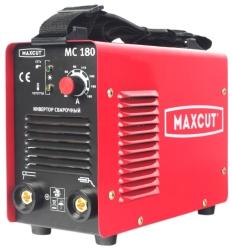 Maxcut MC 180