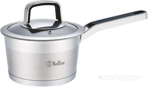 Кастрюля Bollire BR-2101