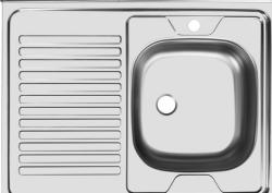 Ukinox STD800.600-5C 0RS